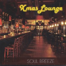 1b_SOUL BREEZE 2008 (Xmas Lounge)